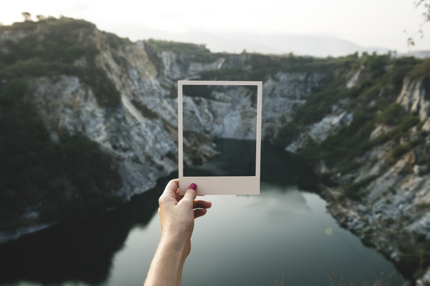 Fotografia Terapêutica