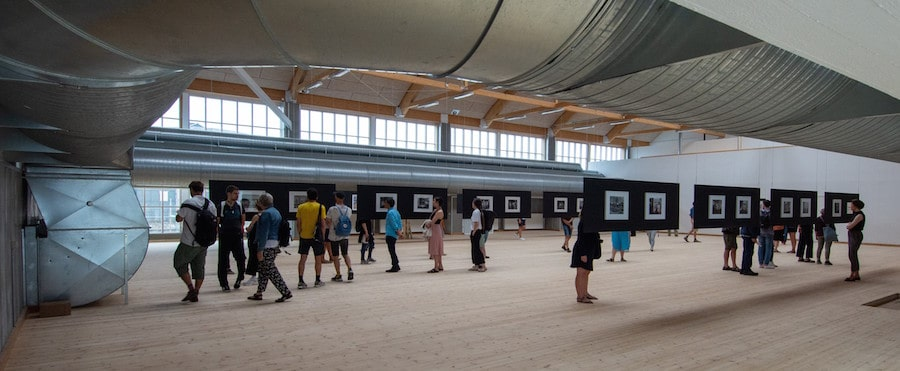 Copenhagen Photo Festival   elpulpo events